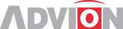 Advion_logo