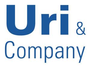 logo Uri