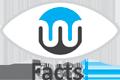 logofactsfacts