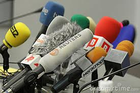 microfoons